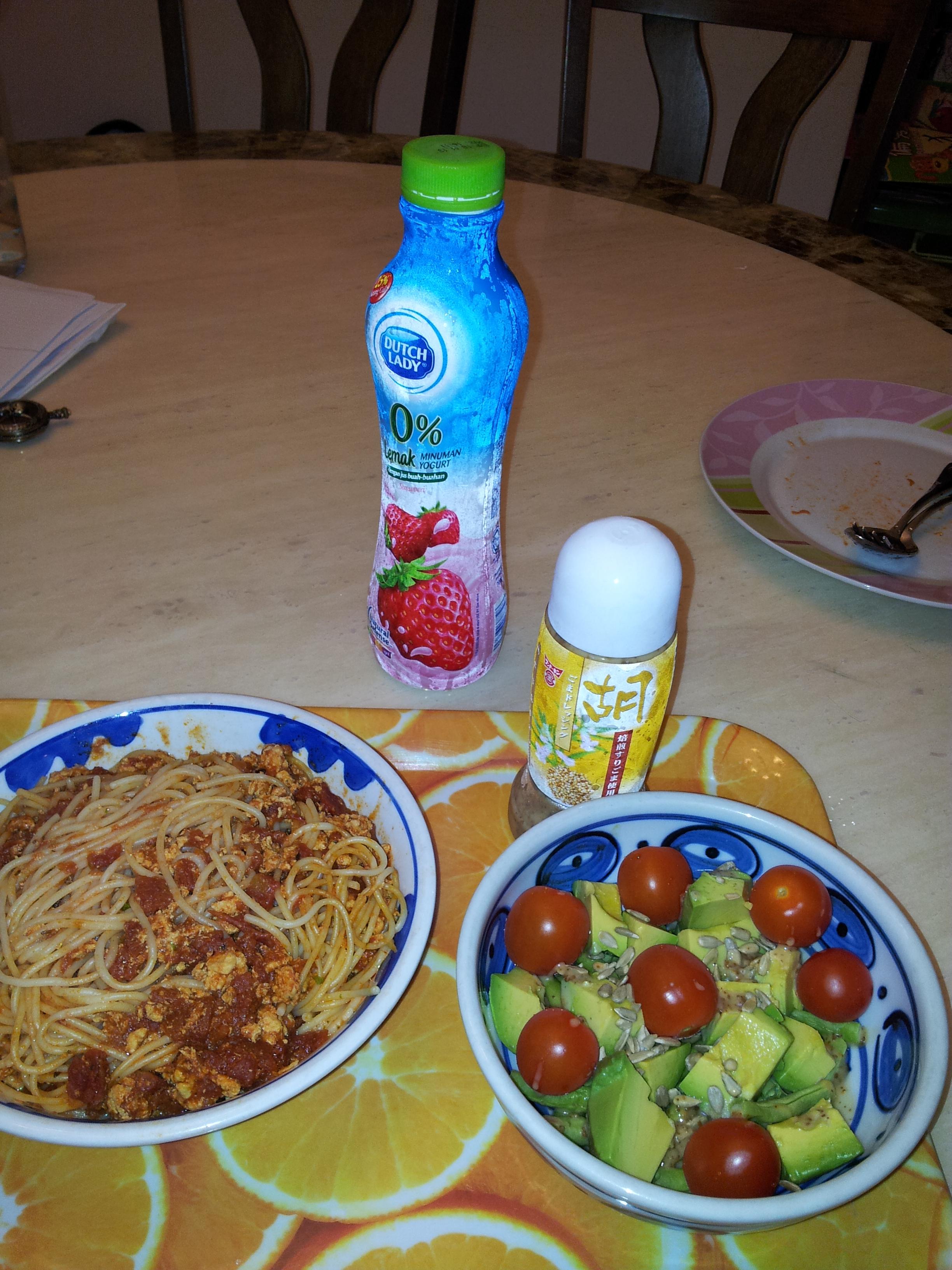 dinner13jan.jpg