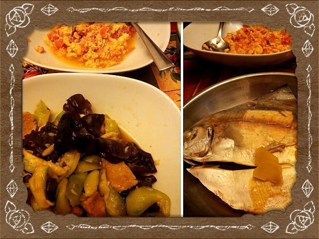 dinner-14-may.jpg