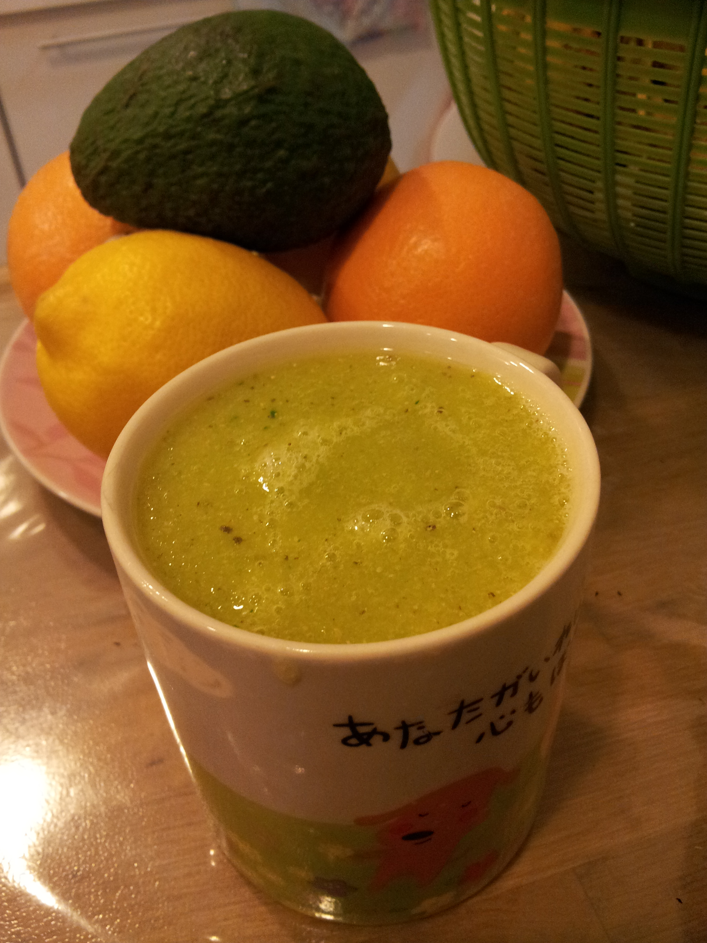 mango-cucumber-smoothie-6-june.jpg