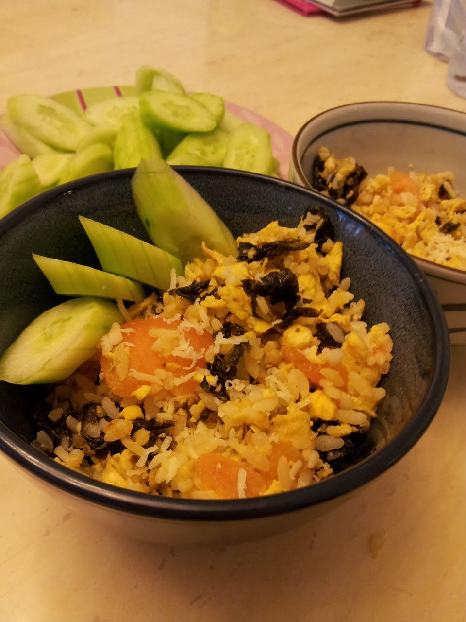jap-fried-rice-with-emmentel-cheese-2.jpg