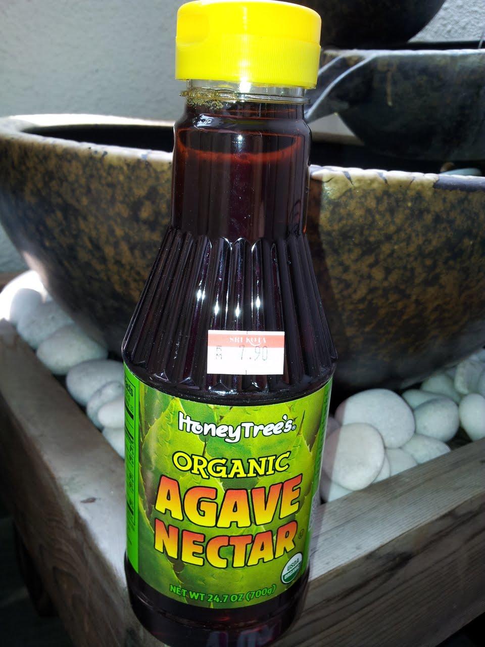 agave-nectar.jpg