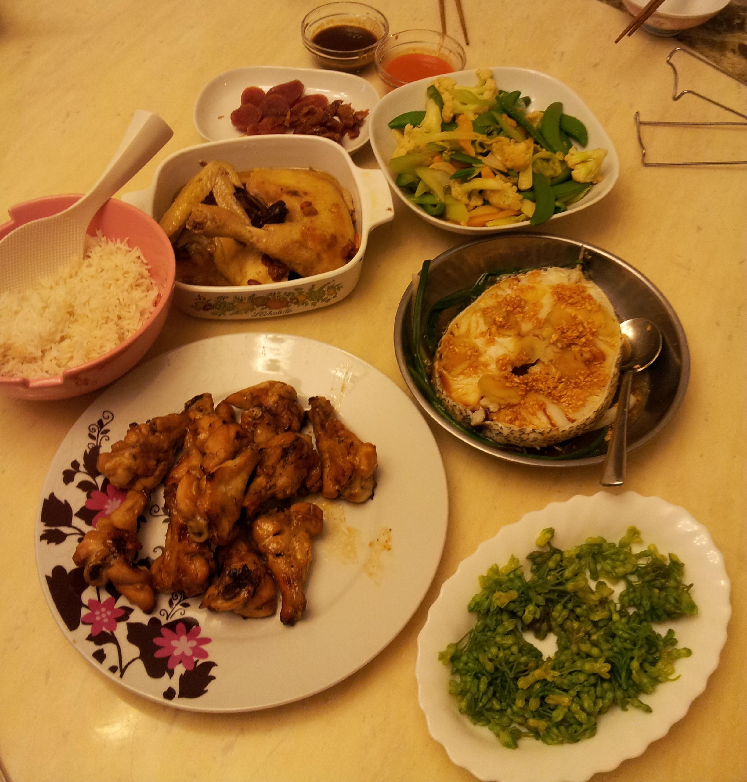 dinner-19-feb-2013-2.jpg