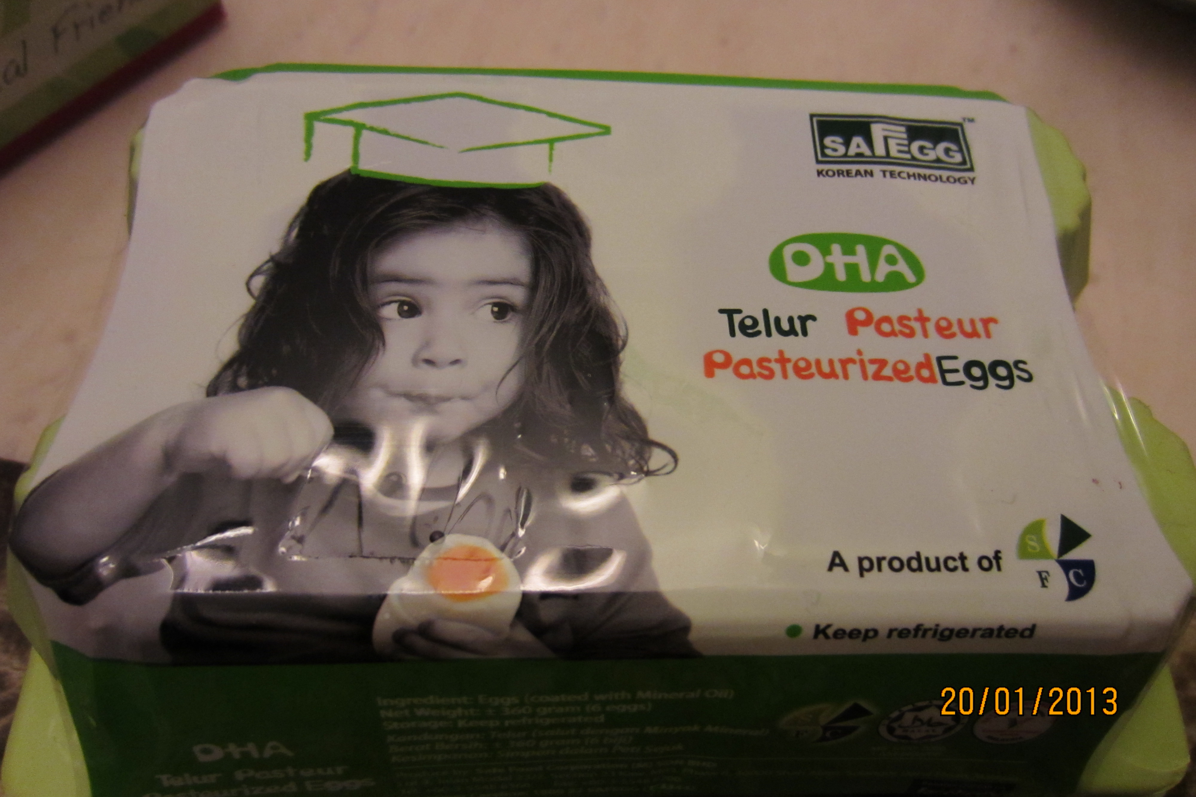 pasterurized-eggs-001.jpg