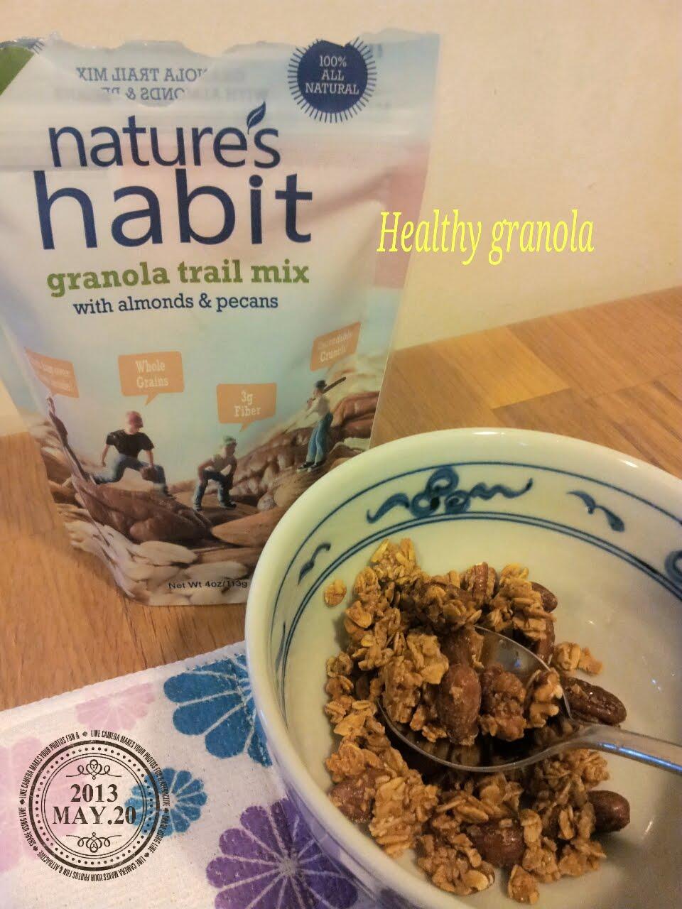 granola-20-may.jpg