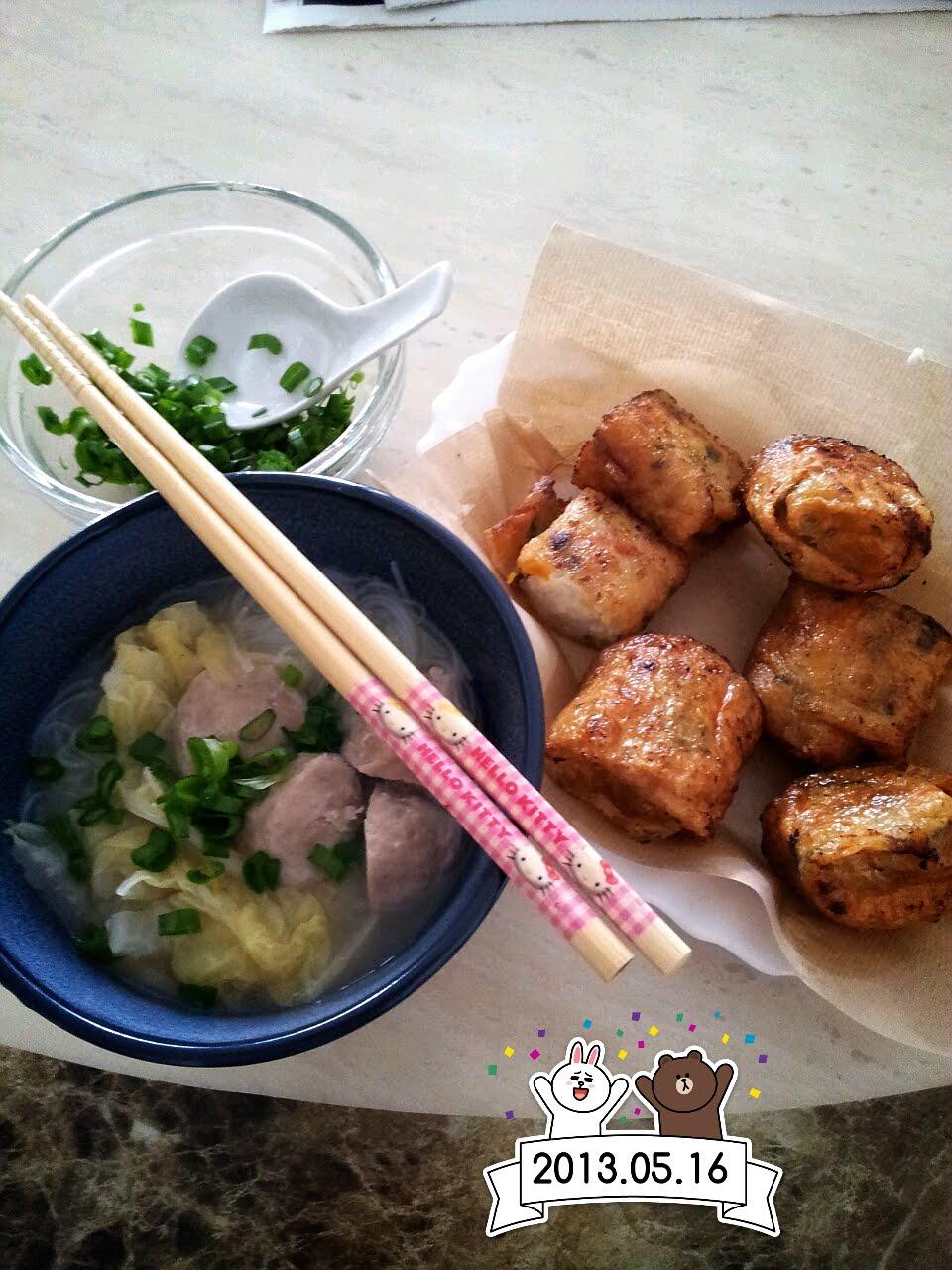 lunch-16-may.jpg