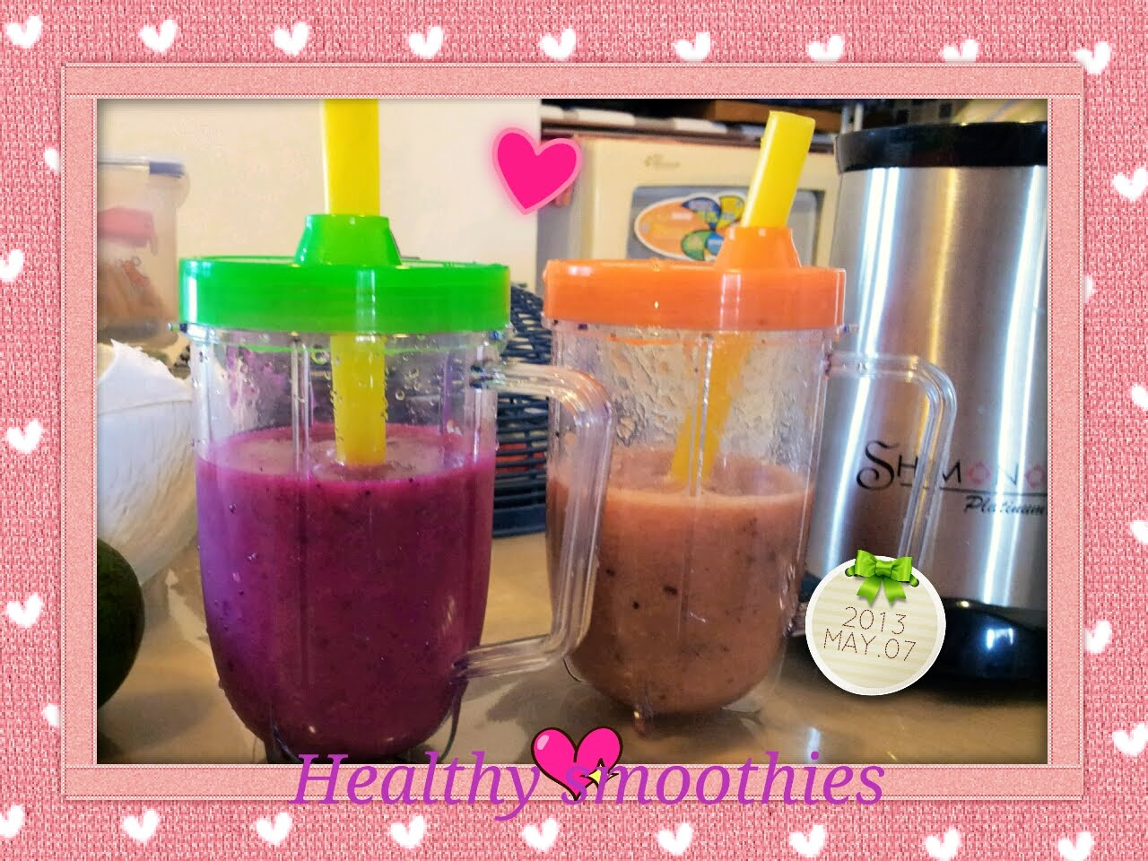 smoothies-7-may.jpg