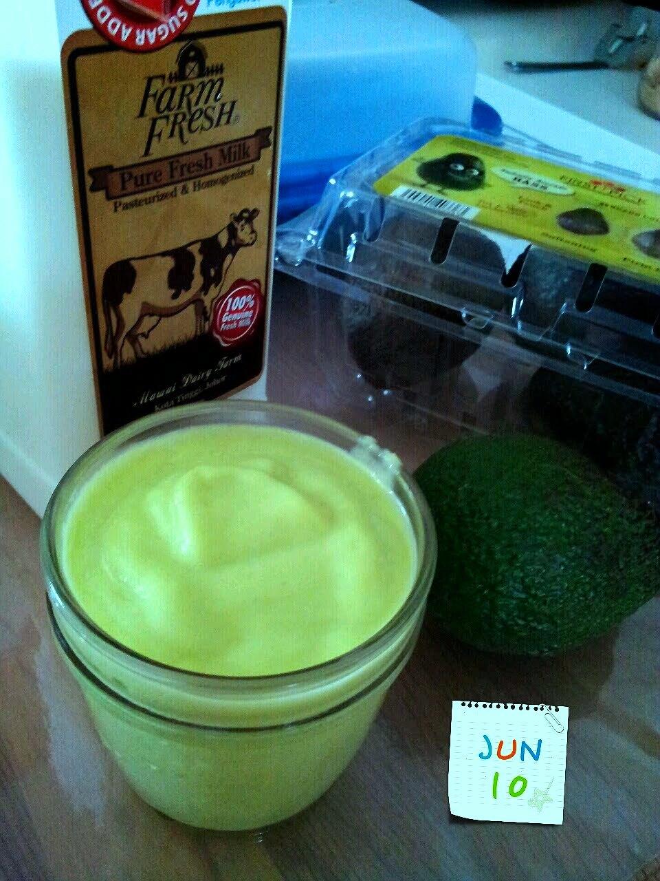 avo-milk-smoothie.jpg
