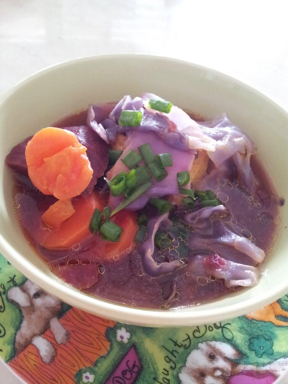 purple-soup-17-sept.jpg